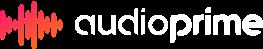Logo Audio Prime